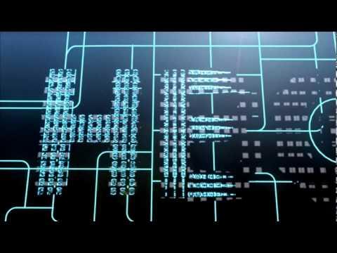 HBO Logo animation. HQ - YouTube