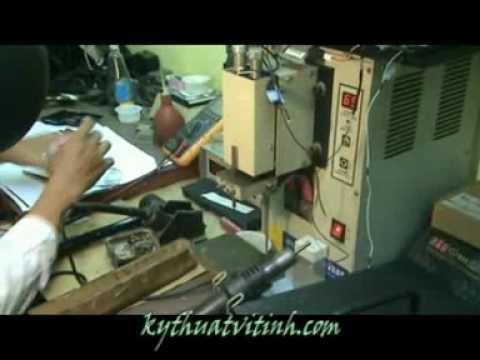 bai 3 phuc hoi pin laptop - www.kythuatlaptop.com