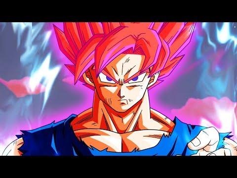 Whis Saiyan Accident Hidden By Gohan To Awaken Goku's True Form!New Dragon Ball Super Broly Movie