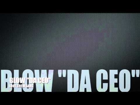 "TEAR IT DOWN FT. LIL NICK,BLOW ""DA CEO"",SLUG,SQUALLY,& TUNEZ Mp3"