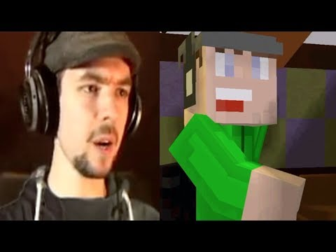 Jacksepticeye | FIVE NIGHTS AT FREDDY
