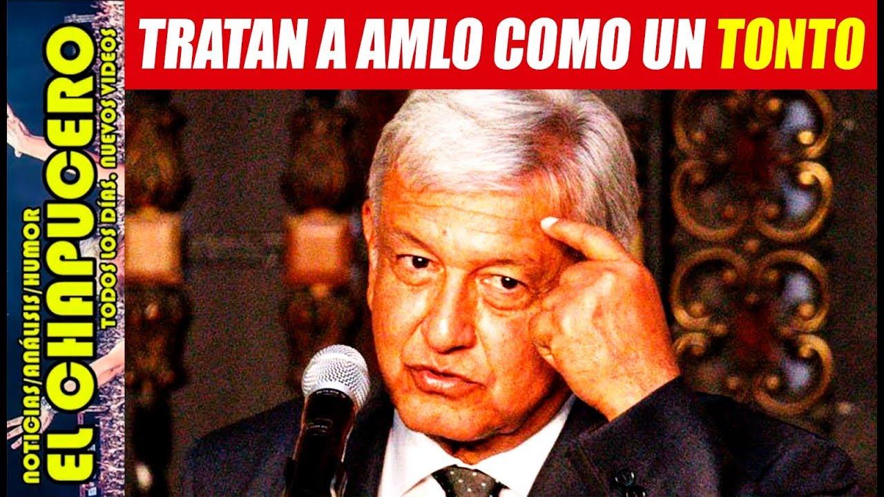 banco-de-mxico-amenaz-a-amlo-para-que-no-suba-salario-mnimo