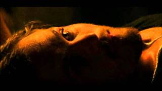 Kings of Leon - Sex on Fire (HD) (Audio Only)