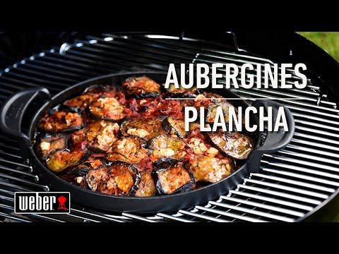 comment-griller-des-aubergines-au-barbecue-?- -les-recettes-weber