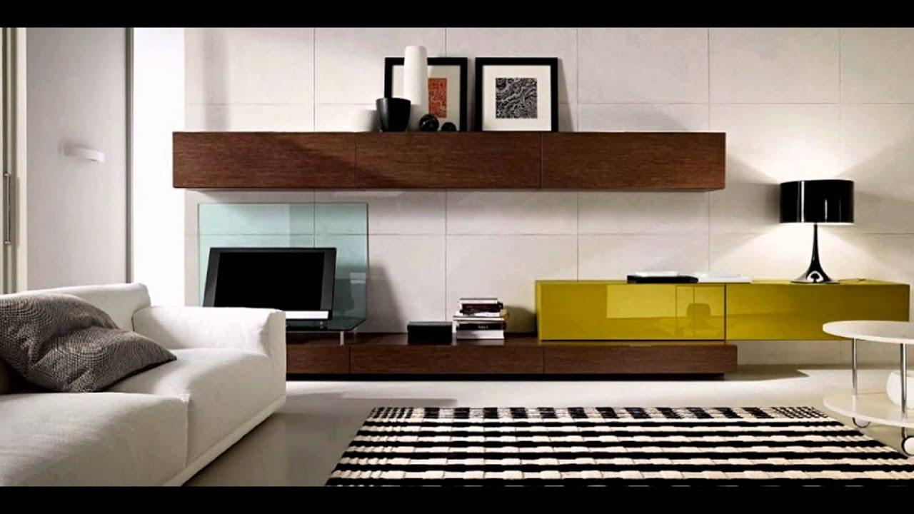 Tv Shelves Ideas charming wall mounted tv shelves ideas designwallracks.or