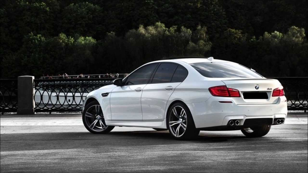 bmw 5 series f10 tuning m5 body kit youtube. Black Bedroom Furniture Sets. Home Design Ideas