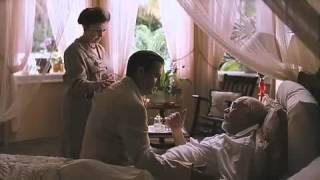 Ztracené město (2005) - trailer