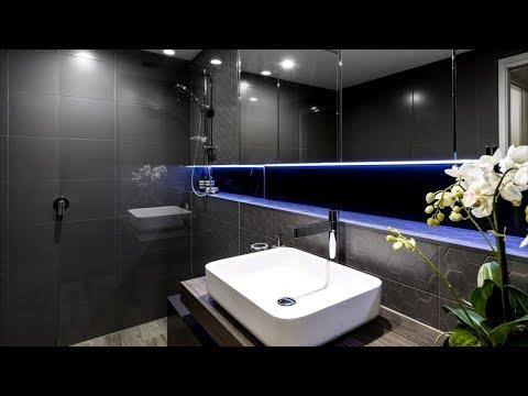 48-genius-small-bathroom-design-ideas