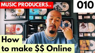 Join my platinum club to get the stems beat in this video - click link join: https://illmindproducer.com/products/the-llmind-platinum-club-pc ...