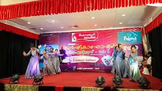 Tribute to Balabhaskar