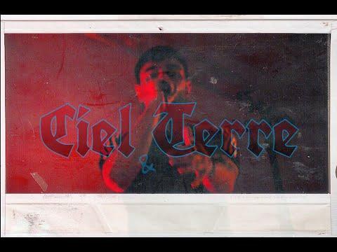 Fovea - CIEL & TERRE (version Clip // Prod By Marrow)