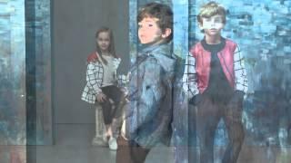 SNOWIMAGE - одежды для детей. Теперь сможете купить пуховики и куртки в магазине SNOWIMAGE
