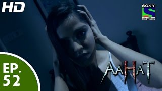 Aahat - आहट - Episode 52 - 2nd June, 2015