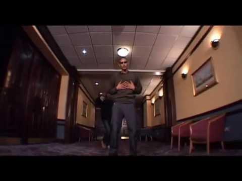 Aja Mahi feat. Metz & Trix | RDB Rhythm Dhol Bass | OFFICIAL MUSIC VIDEO