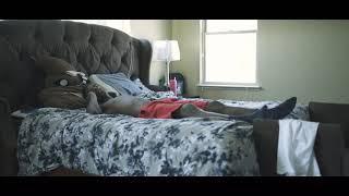 Video LordeTheTopScore - All About Me download MP3, 3GP, MP4, WEBM, AVI, FLV Oktober 2018