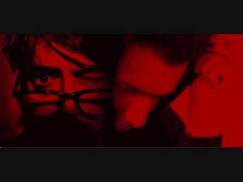 Boys Noize & Erol Alkan - Avalanche / Lemonade (preview)