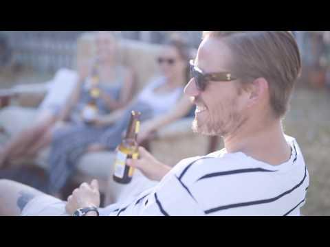 Gage Roads Single Fin Summer Ale | Australian Beer