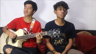 Video Rendy Pandugo - 7 Days (Acoustic Cover) ft. @aldiyandrdks #WeSing7Days download MP3, 3GP, MP4, WEBM, AVI, FLV Juni 2018
