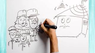 Watch a Funny Video about Healthy Buildings