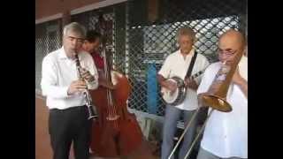 New Orleans Gumbo Four v2