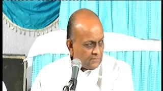 Live Bhajan Sandhya - Vinod Agarwal and Bhavya Agarwal Ji (Ropar - Punjab)
