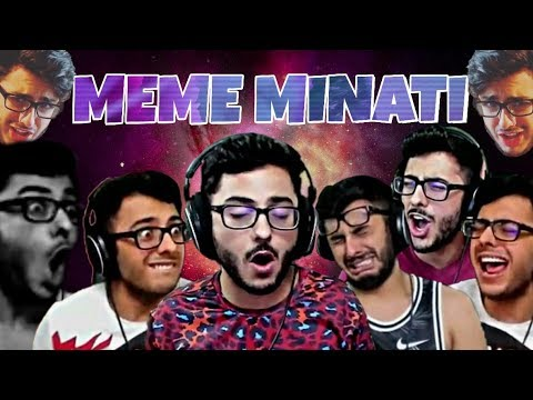 Meme Minati The Ultimate Carryminati Meme Compilation Youtube