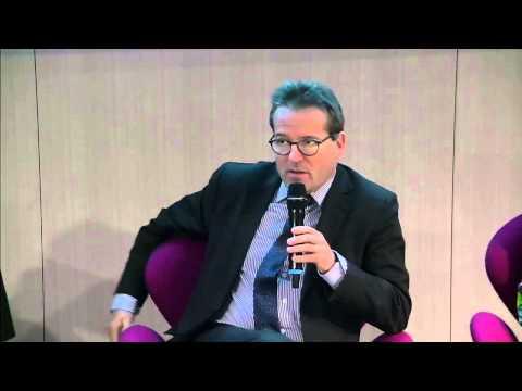 Les réformes de protection sociale en Amérique latine : quel rôle pour la France ? (2ème partie)