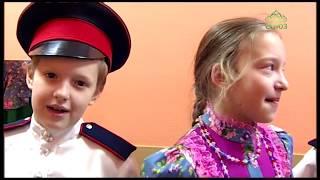 В Санкт-Петербурге завершился Четвертый Историко-патриотический фестиваль Сыны России.