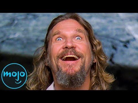 Derek Moore - Jeff Bridges is Bringing Back The Dude