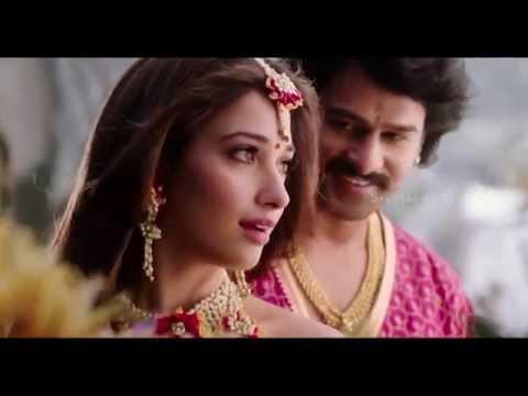bahubali mix telugu+malayalam+tamil