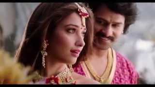 Download Hindi Video Songs - bahubali mix telugu+malayalam+tamil