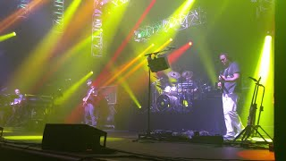 Disco Biscuits 3/25/2016 full show Capitol Theatre, Port Chester, NY