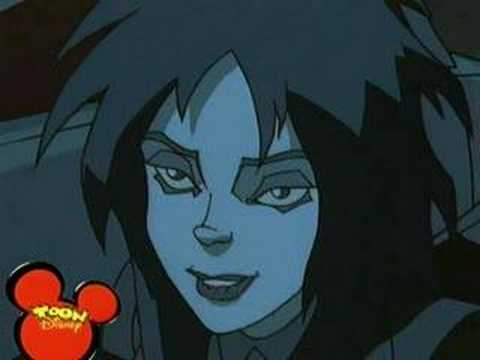 Zone extreme ghostbusters