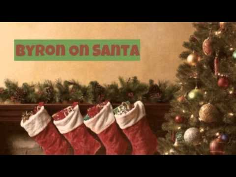 YOU CAN'T TAKE IT WITH YOU -- I'm A Sycamore Episode 6: Byron Jennings (Holiday Special) streaming vf