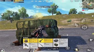 PUBG Mobile Android Gameplay #56