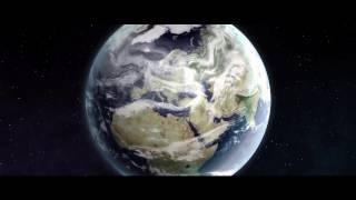 """""""PORTO BUDVA"""" PRODAJA EKSKLUZIVNIH STANOVA U KOMPLEKSU SA BAZENIMA!Budva-centar,Crna Gora(, 2017-04-30T12:23:49.000Z)"""