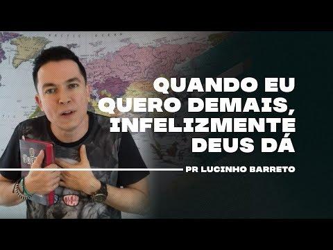 Lei da Gravidade | TRÊS ESPIÂS DEMAIS | Episódio 2, Temporada 3 from YouTube · Duration:  21 minutes 10 seconds