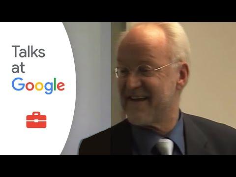 Ruut Veenhoven | Talks at Google