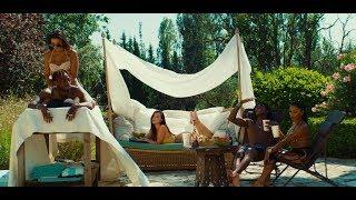 Bolémvn - Sankhara #4 (Chic) feat. Koba LaD