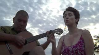 Mas Que Nada (Sergio Mendes Cover) - Mango Season | sunrise/sunset sessions