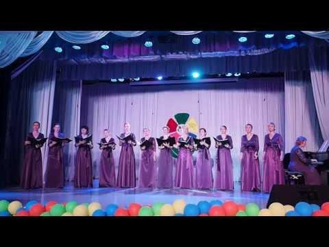 Клип Микаэл Таривердиев - В разведке