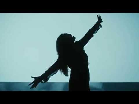 Jessica Mauboy - We Got Love (7th Heaven Remix)