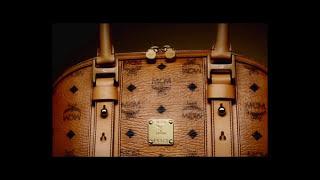 MCM Story - Craftsmanship