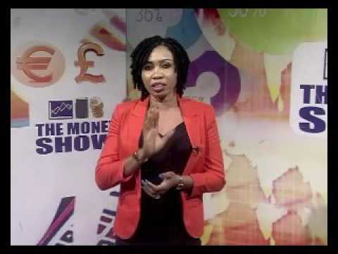 MONEY SHOW  - PONZI SCHEMES / WONDER BANKS / IDPs