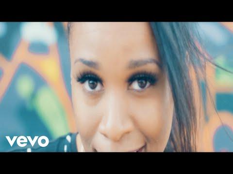 Blackwell feat. Nicole Jackson - Make Me Feel