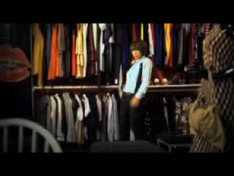 Stacy Pakai - Buang Official Video