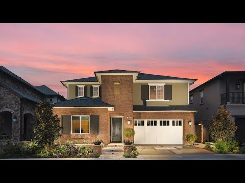 4892 Oceanridge Drive, Huntington Beach, CA 92649