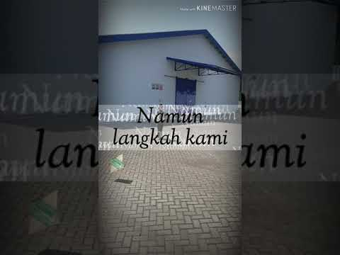 Story Wa Sopir Truk
