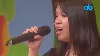 IBU GURU KAMI ~ AUDREY # Ayo Bernyanyi IDN