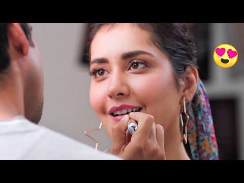 new-song-love-ringtone-hindi-love-ringtone-2020,new-hindi-latest-bollywood-ringtone,tik-tok-ringtone